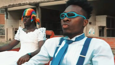 Photo of Video Premiere: Bardo by Article Wan