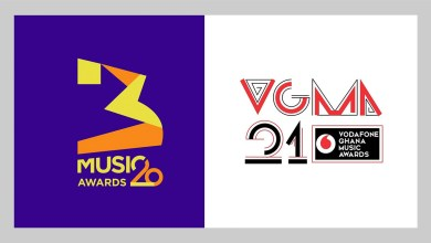Poll: What music awards night are you looking forward to?