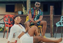Photo of Video Premiere: Feeling Nu by Y Blaq