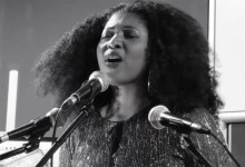Photo of Video: Gospel Medley by Nicole King