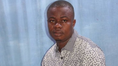 Photo of Pay Ghanaian musicians well – Mark Antwi