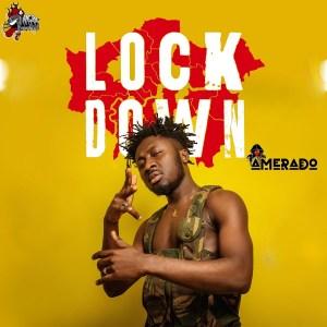 Lockdown by Amerado