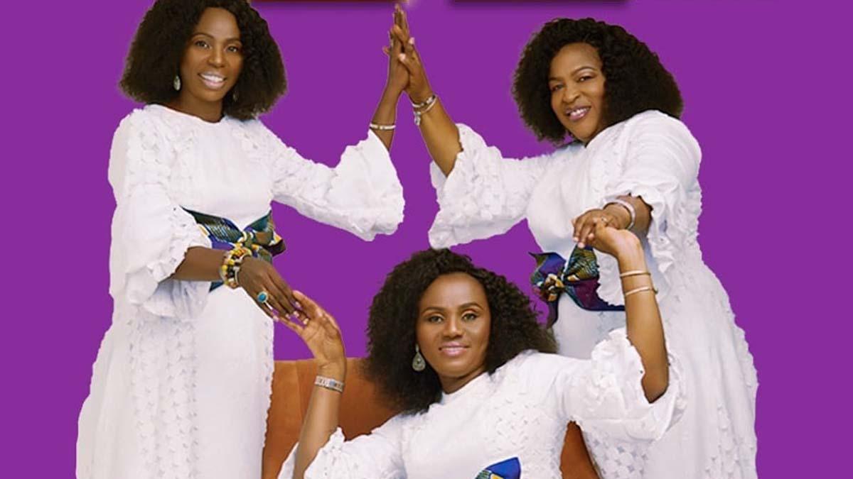 Daughters of Glorious Jesus set to host Elder Mireku, S.P. Kofi Sarpong, others at Tribute Concert