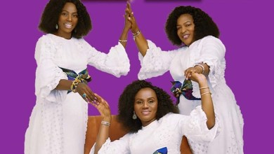 Photo of Daughters of Glorious Jesus set to host Elder Mireku, S.P. Kofi Sarpong, others at Tribute Concert