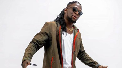 Shatta-Stone ban should be lifted; Kelvynboy inspired 'Wuramu' - Akoo Nana
