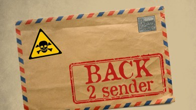 Photo of Audio: Back 2 Sender by GoldKay & Patapaa