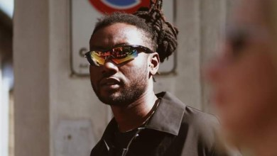 Photo of Pappy Kojo sparks possible consolation package for creative arts sector amidst COVID19