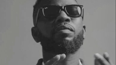 Photo of Video: You Don't Know Me by Bisa Kdei