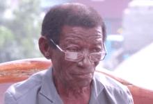 Photo of Unveiled! Elder S.K Ampiah: An unsung Gospel music living legend