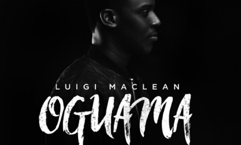 Photo of Single Review: Oguama by Luigi Maclean ft. MOGmusic