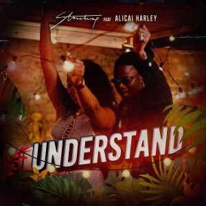 Understand by Stonebwoy feat. Alicai Harley