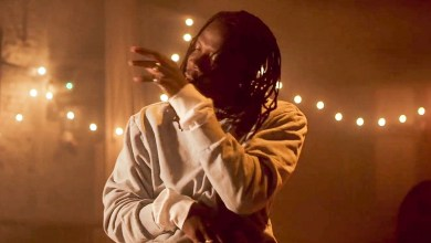 Photo of Video: Understand by Stonebwoy feat. Alicai Harley