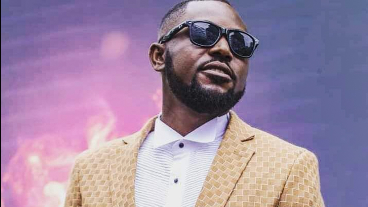 Yaa PONO: the trail-blazing lyricist with an infectious charisma