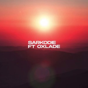Overload 2 by Sarkodie feat. Oxlade