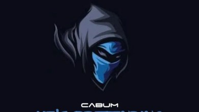 Photo of Audio: Pretending by Cabum