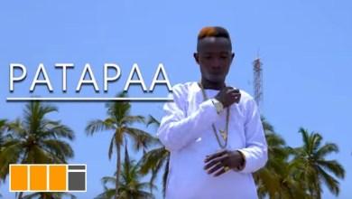 Photo of Video Premiere: Corona Virus by Patapaa
