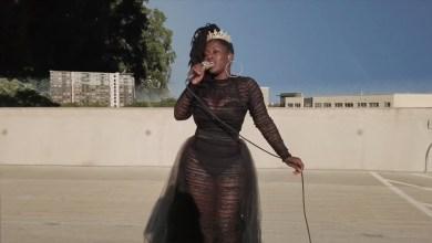 Photo of Video: Na You Be The Koko by Ama Ka'rin