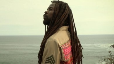 Photo of Video: Champion Arise by Rocky Dawuni