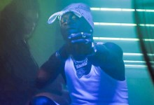 Photo of Video Premiere: Sleepless Night by Shatta Wale
