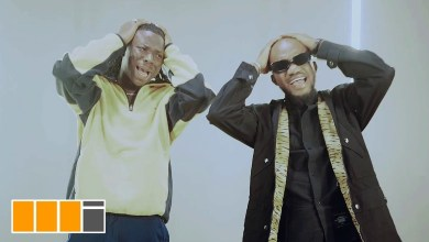 Photo of Video Premiere: Eat (Love Riddim) by Mr Drew feat. Stonebwoy