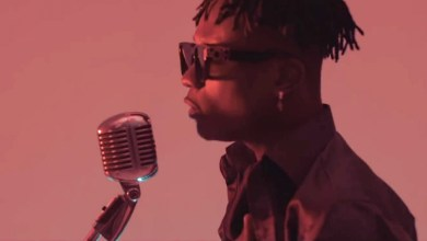 Photo of Video: Kyerɛ Me by Kofi Jamar feat. S3fa