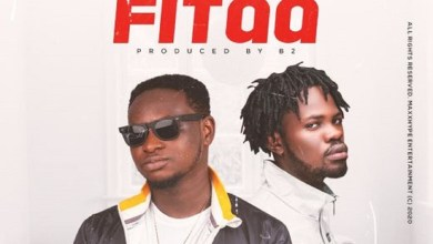 Photo of Audio: Fitaa by Scotty feat. Fameye
