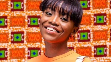 Photo of Gyakie poised to release maiden EP; SEED