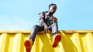 Photo of Video: Who Am I by Koo Ntakra