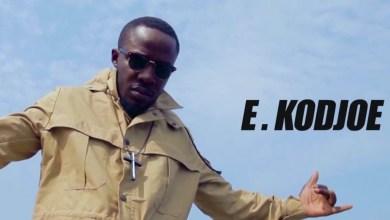 Photo of Video: Bossu by Pastor Ekodjoe