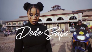 Photo of Video: Madtin by Dede Supa
