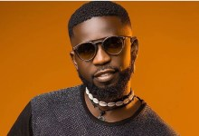 Bisa Kdei's 4th album to feature top international acts
