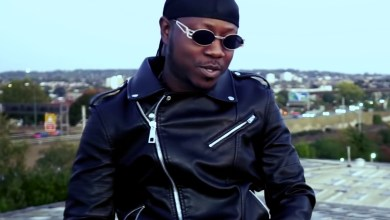 Photo of Video: In My Lane by Flowking Stone