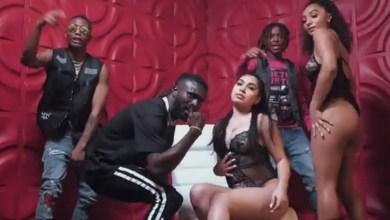 Photo of Video: Tundra by Ghana Boyz