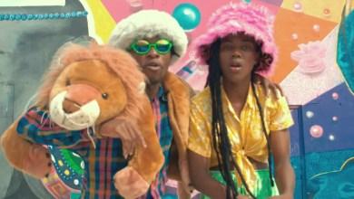 Photo of Video: Low Key by Lil Fyve feat. Dedebah