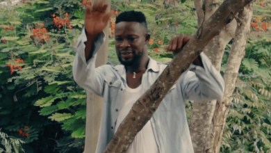 Photo of Video: Medo Wiase by Okortor 1 feat. Cabum