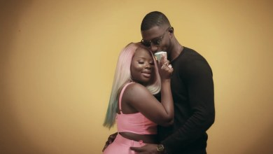 Photo of Video: Ice Cream by Ama Slay