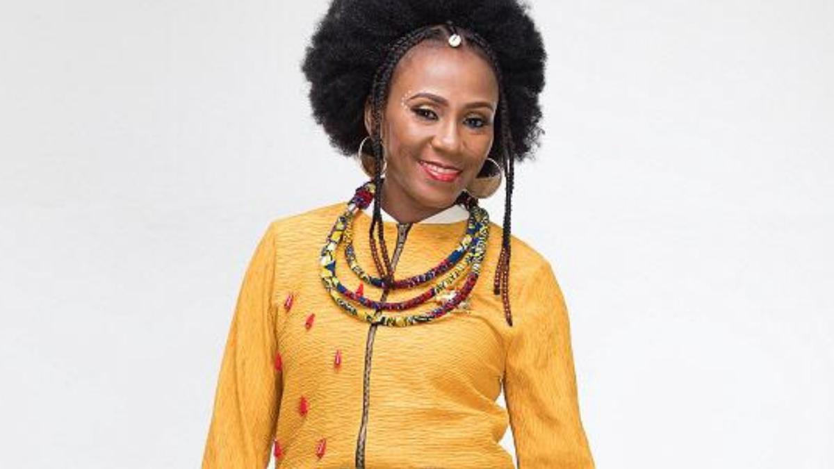 Wegeiwor explores Northern Ghana's tourism in music video