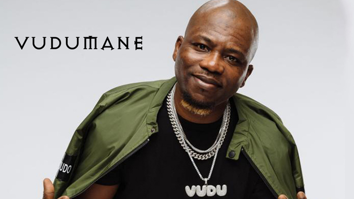 It's 'Botos' time for Vudumane