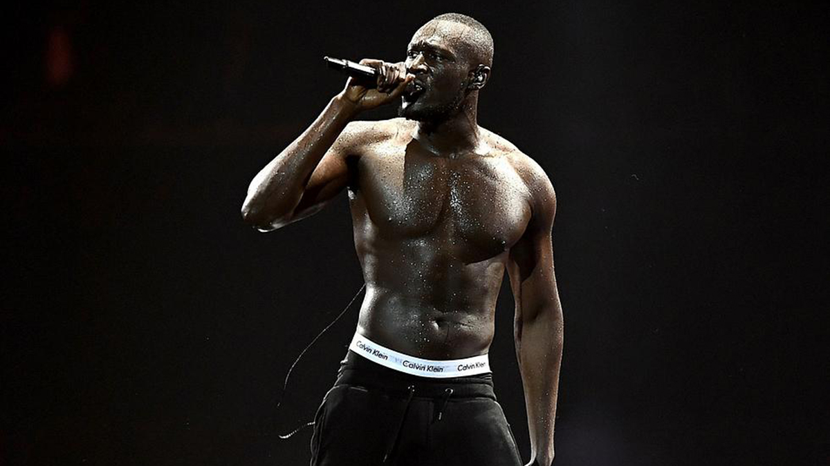 Stormzy inspires BBC to also fight racial inequality with £10m