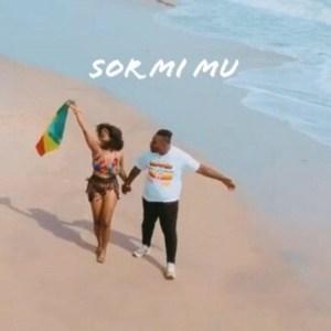 Sor Mi Mu by Kwabena Awutey