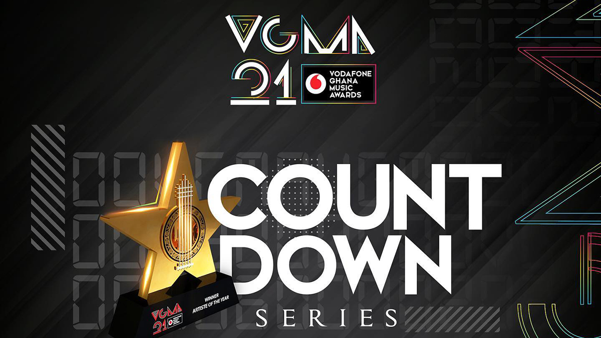 Who wins What at VGMA 2020 this August?
