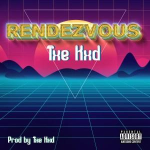 Rendezvous by Txe Kxd