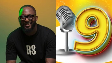 Photo of MTN Hitmaker Season 9 launched; to be hosted by Rev Erskine