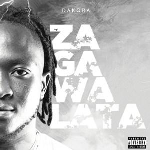 Zagawalata by Dakora