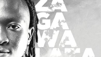 Photo of Audio: Zagawalata by Dakora