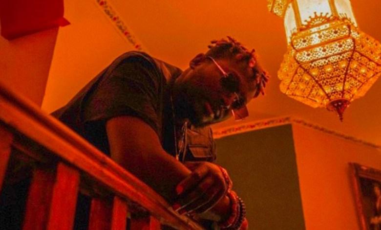Photo of B-Phace enlists Cool Joe, Pappy Kojo, Lil Skid, Tease on debut single; Black Jezes