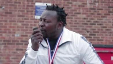 Photo of Video: Kurwa & They Will by MC Big Phil