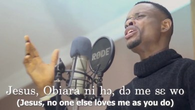 Photo of Video: Elorm by RAP Music