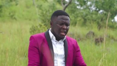Photo of Video: Okatakyie by Kwame Sekyere