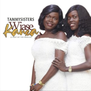 Wiase Kanea (Light Of The World) by TammySisters